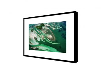 Barracuda Keys, Floride