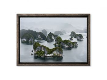 Indonesia, Raja Ampat Islands