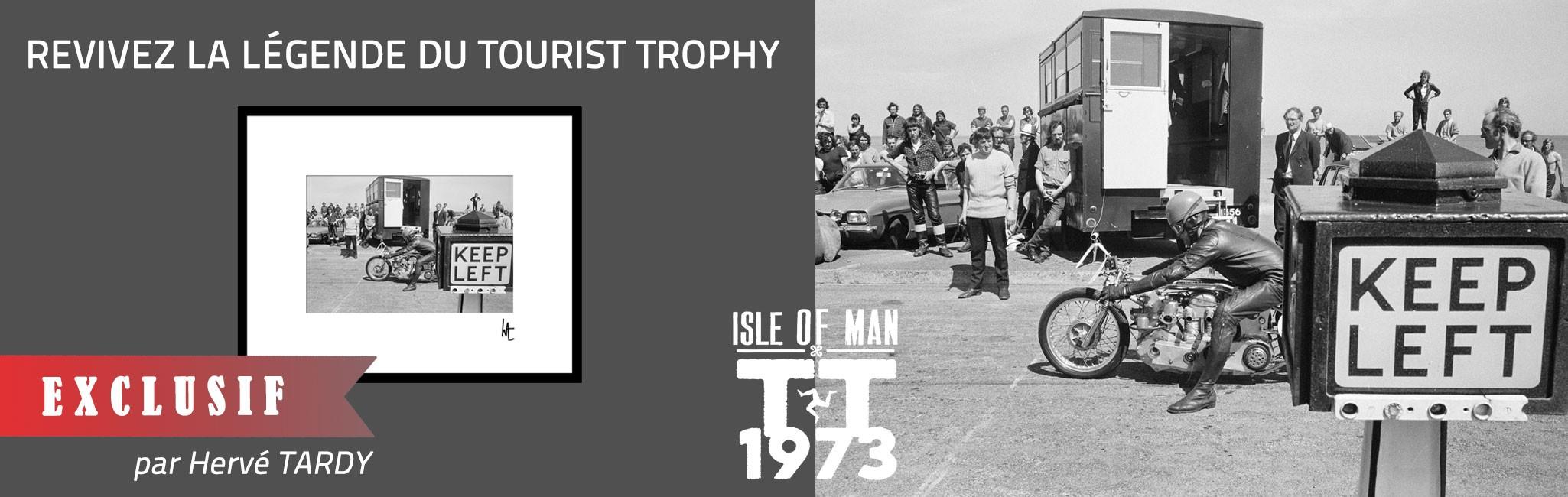 le Tourist Trophy